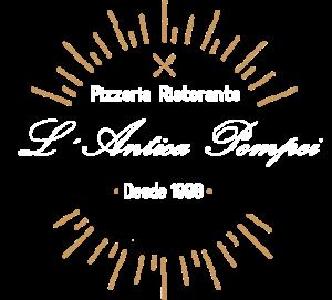 Restaurante Pizzeria L´Antica Pompei